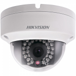 Hikvision DS-2CD2122FWD-IS (4.0мм)