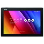 "Планшет ASUS 90NP01T4-M02280 10.1"" 32Gb белый Wi-Fi Bluetooth 3G LTE Android 90NP01T4-M02280 90NP01T4-M02280"