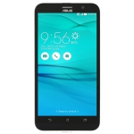 Asus ZenFone Go TV G550KL 16GB, Black 90AX0131-M02000