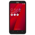 Asus ZenFone Go TV G550KL 16GB, Red 90AX0138-M02020