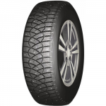 Шина зимняя Avatyre Freeze 195/65 R15 91Q Шип.