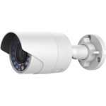 Hikvision DS-2CD2022F-IW