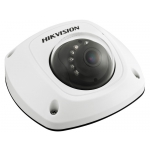 Hikvision DS-2CD2522F-IWS