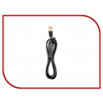 Аксессуар Remax Radiance RC-041i USB - Lightning для iPhone 5/6/7 Black