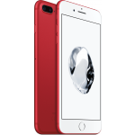 Смартфон Apple iPhone 7 Plus 256GB PRODUCT(RED) Special Edition