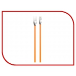 Аксессуар Red Line Smart High Speed USB - 8 pin Orange