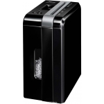 Fellowes Powershred DS-700C, Black шредер FS-34032