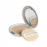 Пудра Seventeen Natural Silky Compact Powder 1 (Цвет 1 Translucide)