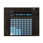 Ableton Push 2 + Suite Bundle MIDI-контроллер Push 2 + Suite bundle