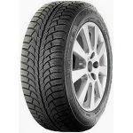 Шина зимняя Gislaved Soft Frost 3 195/60 R15 92T Tl Xl