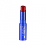 Тинт для губ Tony Moly Cooling Me Proof Liptone Get It Tint Water Bar 01 (Цвет 01 Red In Red)