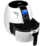 Аэрогриль GFgril GFA-3500 Air Fryer