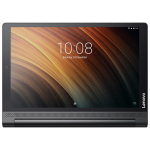 Планшет Lenovo Yoga Tab 3+ 32Gb LTE Black