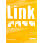 Link: Upper Intermediate: Test Book