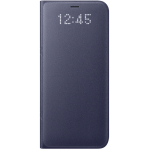 Чехол Samsung LED View Cover S8 Violet