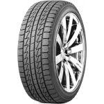 Зимняя шина Nexen Winguard Ice 175/65 R14 82Q
