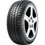 Зимняя шина Ovation Tyres W-586 235/55 R17 H XL