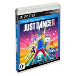 Игра для PS3 . Just Dance 2018