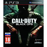 Игра для PS3 . Call of Duty:Black Ops