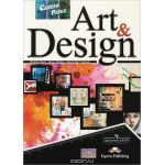 Art & Design: Student's Book