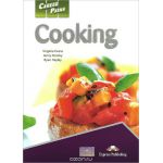 Cooking: Student's Book
