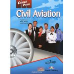 Civil Aviation: Student's Book
