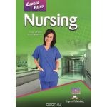 Nursing: Student's Book
