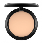 Тональная основа MAC Cosmetics Studio Fix Powder Plus Foundation N5 (Цвет N5 variant_hex_name F8C7A3)