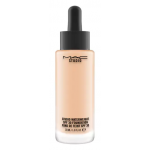 Тональная основа MAC Cosmetics Studio Waterweight SPF30 Foundation NW15 (Цвет NW15 variant_hex_name E2B79A)