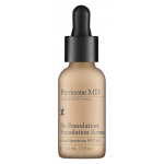 Тональная основа Perricone MD No Foundation Foundation Serum (Цвет No Foundation Foundation Serum variant_hex_name E7BF85)
