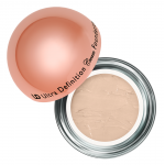 Тональная основа LASplash Cosmetics UD Cream Foundation French Vanilla (Цвет French Vanilla (Fair/Pink) variant_hex_name BD9A86)