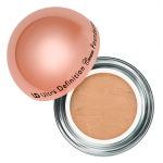 Тональная основа LASplash Cosmetics UD Cream Foundation Honey (Цвет Honey (Cool Light) variant_hex_name BB8A62)
