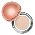 Тональная основа LASplash Cosmetics UD Cream Foundation Sesame (Цвет Sesame (Fair) variant_hex_name B19472)