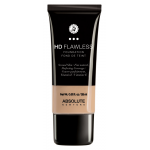 Тональная основа Absolute New York HD Flawless Fluid Foundation 03 (Цвет 03 Beige variant_hex_name C3967F)