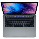 Ноутбук Apple Apple MacBook Pro 13 Touch Bar Core i5 2,3/16/256SSD SG