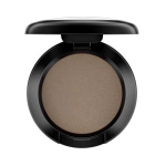 Тени для век MAC Cosmetics Small Eye Shadow Coquette (Цвет Coquette (S) variant_hex_name 8E7A6A)
