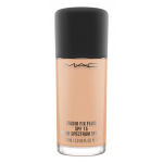 Тональная основа MAC Cosmetics Studio Fix Fluid SPF15 NW25 (Цвет NW25 variant_hex_name E0AD8B)