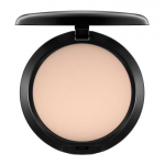 Тональная основа MAC Cosmetics Studio Fix Powder Plus Foundation NW15 (Цвет NW15 variant_hex_name F3CFB9)