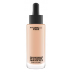 Тональная основа MAC Cosmetics Studio Waterweight SPF30 Foundation NW20 (Цвет NW20 variant_hex_name E3AF90)