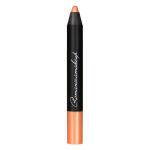 Тени для век Romanovamakeup Sexy Eyeshadow Pencil Sunset Party (Цвет Sunset Party variant_hex_name f0b48c)