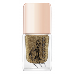 Лак для ногтей Catrice Fashion ICONails Nail Lacquer C02 (Цвет C02 Show Topper variant_hex_name AE9876)