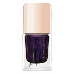 Лак для ногтей Catrice Fashion ICONails Nail Lacquer C05 (Цвет C05 Haute Couleur variant_hex_name 753856)