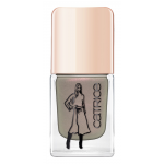 Лак для ногтей Catrice Fashion ICONails Nail Lacquer C07 (Цвет C07 Seashell Bomb variant_hex_name B99C99)