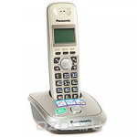 Panasonic KX-TG2511 RUN