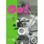 Go! Activity Book 1