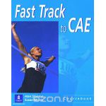 Fast Track to CAE: Coursebook
