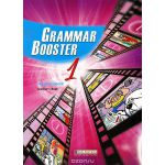 Grammar Booster 1: Teacher's Book