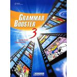 Grammar Booster 3: Student's Book (+ CD-ROM)