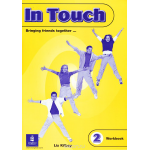 In Touch 2: Workbook