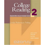 College Reading: Student Text Bk. 2 (English for Academic Success): Student Text Bk. 2 (English for Academic Success)